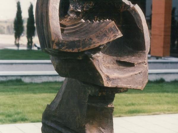 VIDEOMEDIA 1995 Artes Metalicas_web