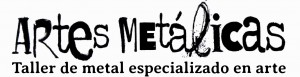 artes_metalicas_logo