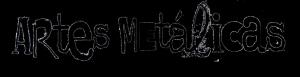 artesmetalicas_sub