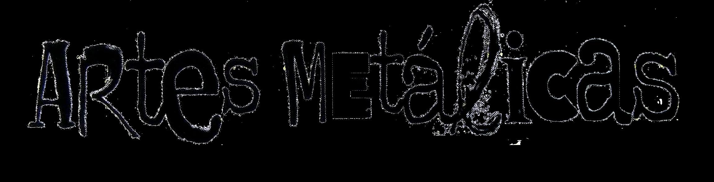 Artes Metálicas