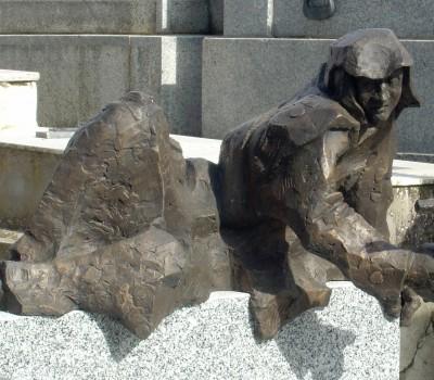Funerario Navalucillos (Toledo) – Artes Metálicas