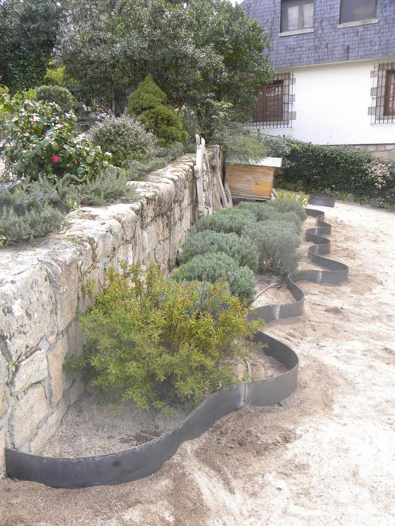 decoracionjardin_016
