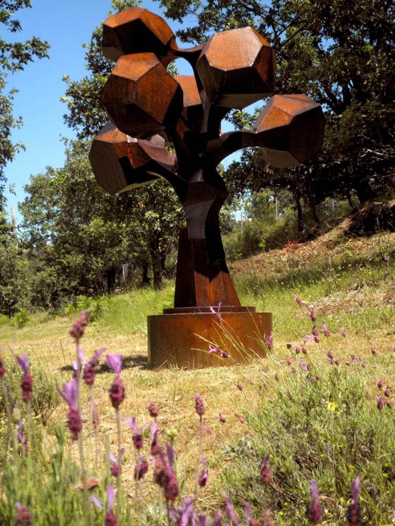 monumentos_2010 Folracion Expo Valle de os suenos
