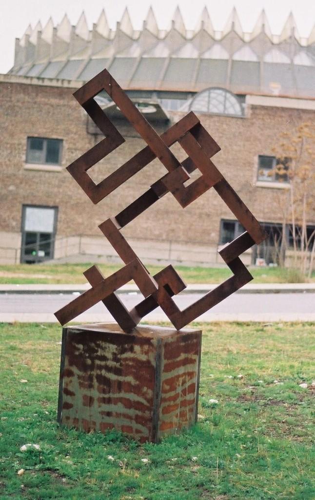 monumentos_LlABERINTO EN EL ESPACIO, MADRID 1991 (2)